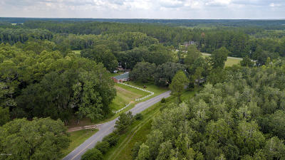 Other For Sale: 1418 Pleasant Hill Road