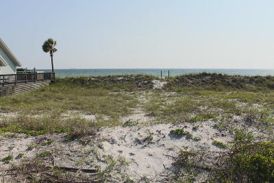 Residential Lots & Land For Sale: Gulf Drive