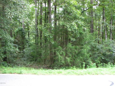 Marianna Residential Lots & Land For Sale: Old Greenwood Rd
