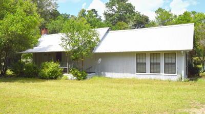 Washington County Single Family Home For Sale: 978 Washington Boulevard