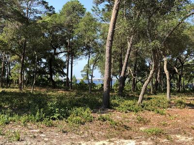 Panama City Beach, Rosemary Beach, Seacrest, Watersound, Miramar Beach, Seagrove Beach Residential Lots & Land For Sale: 1504 Los Ninos Circle