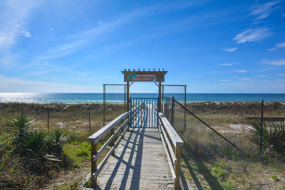 Bid-A-Wee, Bid-A-Wee Beach, Bid-A-Wee Beach 1st Add, Bid-A-Wee North 1st Add Single Family Home For Sale: 13909 Millcole Avenue