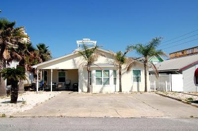 Single Family Home For Sale: 4110 Nancee Drive