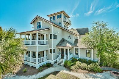 Watersound Single Family Home For Sale: 44 Bridge Water Lane