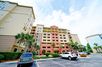 Bay Point Golf Villas Ii, Bay Point Golf Villas Iii, Bay Point Grand Residences, Bay Point Harbour Villas, Bay Point Studio Villas Unit 2, Bay Point Turtlegrass Villas, Bay Point Unit 1, Bay Point Unit 1-A Condo/Townhouse For Sale: 4000 Marriott Dr #3702