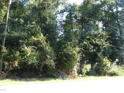 Marianna Residential Lots & Land For Sale: Woodgate Way