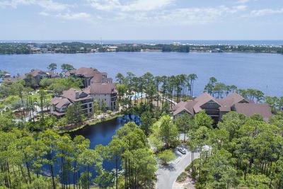 Residential Lots & Land For Sale: 1120 E Water Oak