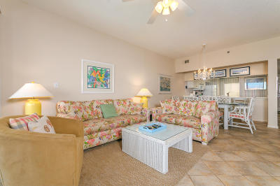 Inlet Beach Condo/Townhouse For Sale: 10254 E Co Hwy 30-A Highway #412