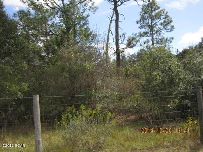 Washington County Residential Lots & Land For Sale: 2499 Windbrook Street