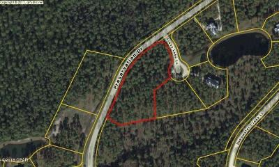 Residential Lots & Land For Sale: 8503 Grass Lake Lane #LOT #33