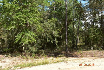 Washington County Residential Lots & Land For Sale: Lot 37 Lakeside Drive