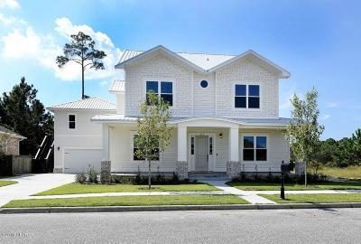 Tapestry Park, Tapestry Park Phase I Single Family Home For Sale: 303 Geneva Avenue