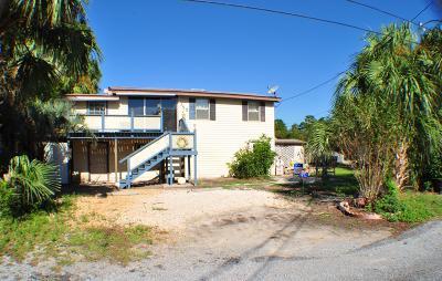 Single Family Home For Sale: 315 Lahan Boulevard