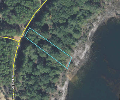 Washington County Residential Lots & Land For Sale: Woodymarion Drive