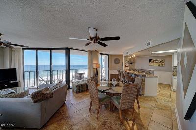 Panama City Beach Condo/Townhouse For Sale: 17155 Front Beach Road #E306