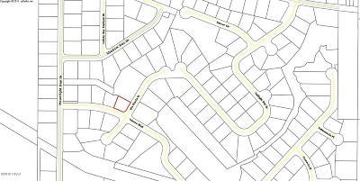 Panama City Beach Residential Lots & Land For Sale: 106 Trieste Boulevard