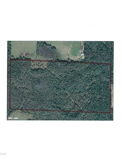 Holmes County Residential Lots & Land For Sale: 2601-A Motley Lane