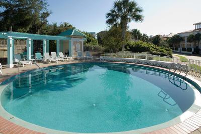Miramar Beach Residential Lots & Land For Sale: 51 Rue Martine
