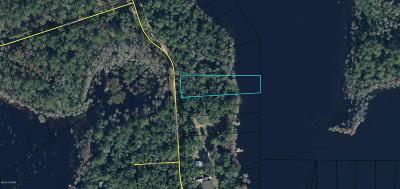 Washington County Residential Lots & Land For Sale: Paradise Lakes Road