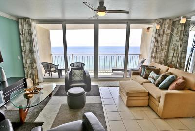 Emerald Beach Resort Condo/Townhouse For Sale: 14701 Front Beach #1733