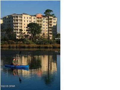 Callaway, Ebro, Fountain, Lynn Haven, Mexico Beach, Panama City, Panama City Beach, Parker, Southport, Springfield, Youngstown Rental For Rent