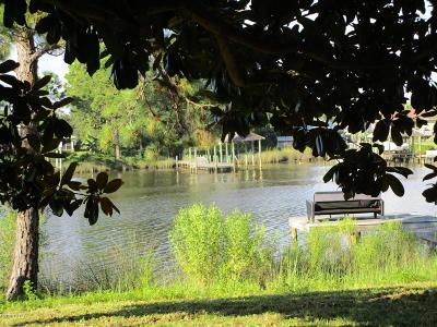 Panama City Beach FL Single Family Home For Sale: $475,000