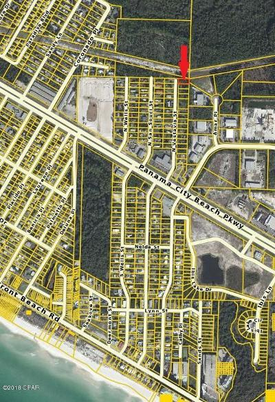 Residential Lots & Land For Sale: 138 N Vestavia Street