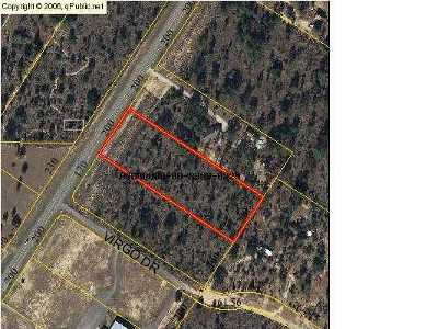Washington County Residential Lots & Land For Sale: 3390-29 77 Highway