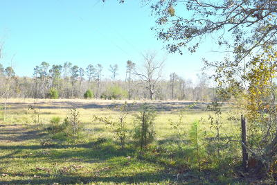 Washington County Residential Lots & Land For Sale: Xxx Avant Road