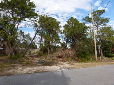 Panama City Beach, Rosemary Beach, Seacrest, Watersound, Miramar Beach, Seagrove Beach Residential Lots & Land For Sale: 21504 Pompano Avenue