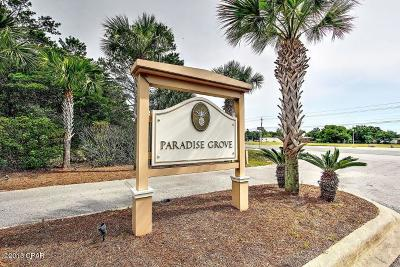 Residential Lots & Land For Sale: 461 Paradise Boulevard