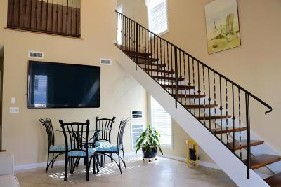 Horizon South I, Horizon South Iii, Horizon South Ix, Horizon South Townhouses, Horizon South Vii, Horizon South Viii, Horizon South Xiii, Horizon South Xv, Horizon South Xvi, Horizon South Xxi Condo/Townhouse For Sale: 17462 Front Beach Road #22C