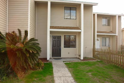 Callaway, Ebro, Fountain, Lynn Haven, Mexico Beach, Panama City, Panama City Beach, Parker, Southport, Springfield, Youngstown Rental For Rent: 846 West Street