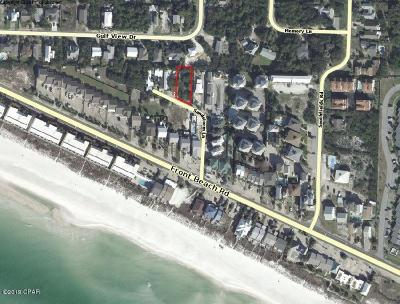 Panama City Beach FL Residential Lots & Land For Sale: $275,000