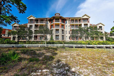 Wild Heron Phase I, Wild Heron Phase Ii, Wild Heron Phase Iii, Wild Heron Phase Ix, Wild Heron Phase V, Wild Heron Phase Vi, Wild Heron Phase Viii, Wild Heron Phase X, Wild Heron Phase Xiii, Wild Heron Phase Xiv Condo/Townhouse For Sale