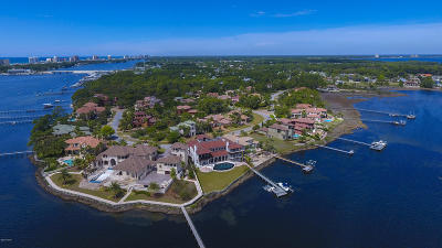 Panama City Beach Residential Lots & Land For Sale: Terra Cotta Drive