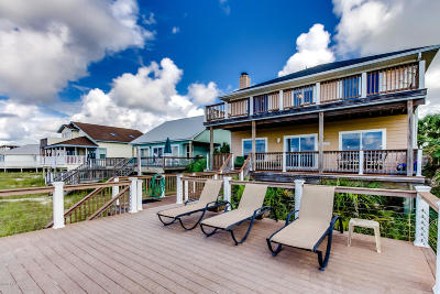 Panama City Beach FL Rental For Rent: $8,000