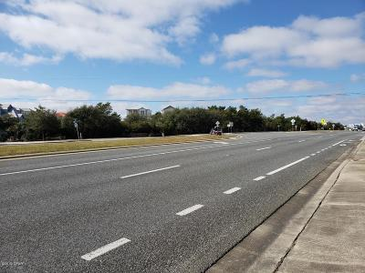 Inlet Beach Commercial Lots & Land For Sale: W Us Hwy 98 Highway