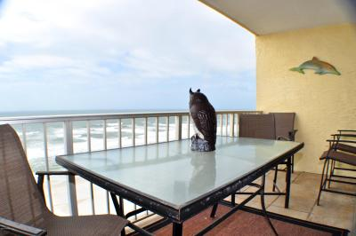 Panama City Beach FL Condo/Townhouse For Sale: $220,000