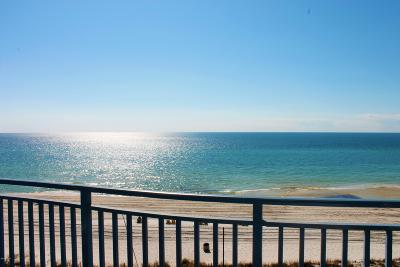Sterling Breeze Condo/Townhouse For Sale: 16701 Front Beach 403 Road