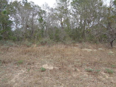 Washington County Residential Lots & Land For Sale: Lot 6 Kenmore Circle