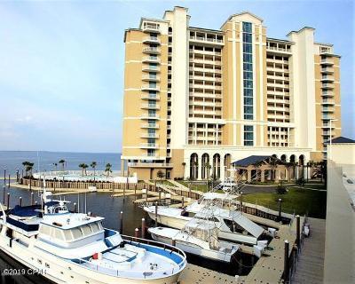 Panama City Beach FL Rental For Rent: $3,000