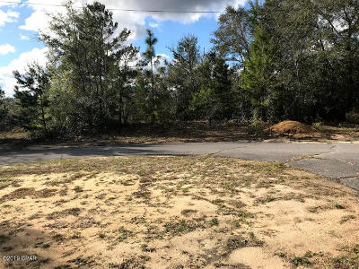 Washington County Residential Lots & Land For Sale: Eastbrook Drive