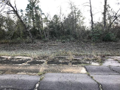 Washington County Residential Lots & Land For Sale: Dunlap Drive