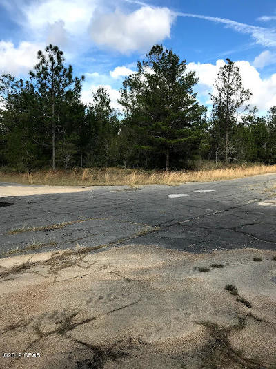 Washington County Residential Lots & Land For Sale: Rockford Drive