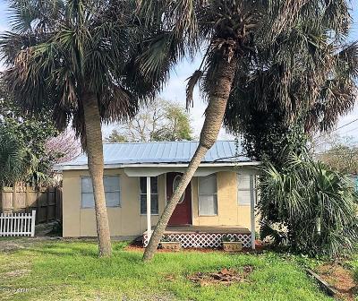 Laguna Beach Single Family Home For Sale: 322 Rose Lane