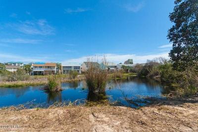 Panama City Beach, Rosemary Beach, Seacrest, Watersound, Miramar Beach, Seagrove Beach Residential Lots & Land For Sale: 110 Deluna Place