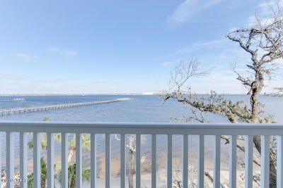Panama City Beach Condo/Townhouse For Sale: 4123 Cobalt Circle #P115