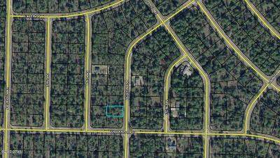 Washington County Residential Lots & Land For Sale: Lot 11 Merrick Drive