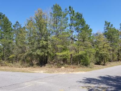 Washington County Residential Lots & Land For Sale: Spendabuck Court